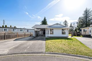 Photo 8: 2105 Pemberton Pl in : CV Comox (Town of) House for sale (Comox Valley)  : MLS®# 871277