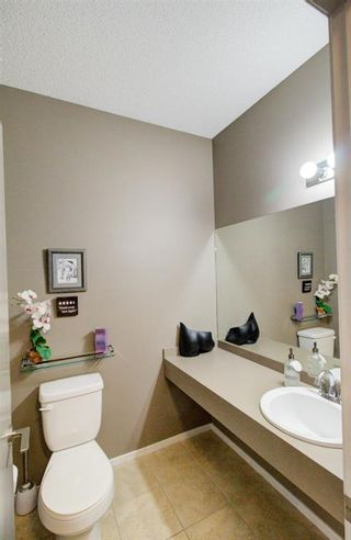 Photo 11: 171 COPPERSTONE Cove SE in Calgary: Copperfield Row/Townhouse for sale : MLS®# A1065208
