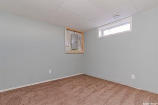 Photo 22: 116 Haichert Street in Warman: Residential for sale : MLS®# SK849038