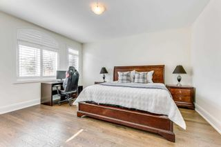 Photo 18: 2453 Old Carriage Road in Mississauga: Erindale House (2-Storey) for sale : MLS®# W5142877