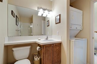 Photo 12: 101 1997 Sirocco Drive SW in Calgary: Signal Hill Row/Townhouse for sale : MLS®# A1142333