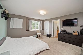 Photo 8: 32929 12TH Avenue in Mission: Mission BC House for sale : MLS®# R2272866