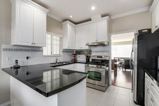 Photo 10: 1663 W 68th Ave in Vancouver: S.W. Marine Home for sale ()  : MLS®# V1106982
