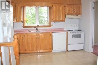 Photo 8: 4 Musgrave Street in St. John's: House for sale : MLS®# 1235895