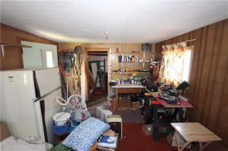 Photo 19: 2505 Talbot Lane in Ramara: Rural Ramara House (Bungalow) for sale : MLS®# S3774968