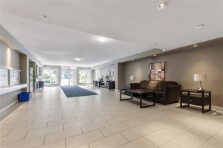 "Photo 26: 120 12248 224 Street in Maple Ridge: East Central Condo for sale in ""Urbano"" : MLS®# R2512078"