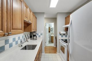 Photo 10: 104 1040 Rockland Ave in Victoria: Vi Downtown Condo for sale : MLS®# 887045