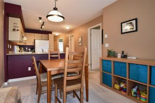 """Photo 8: 224 332 LONSDALE Avenue in North Vancouver: Lower Lonsdale Condo for sale in """"CALYPSO"""" : MLS®# R2000403"""