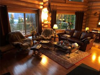 Photo 10: 5142 Ridge Road, in Eagle Bay: House for sale : MLS®# 10236832