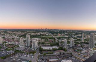 """Photo 26: 5303 1955 ALPHA Way in Burnaby: Brentwood Park Condo for sale in """"Amazing Brentwood Tower 2"""" (Burnaby North)  : MLS®# R2590285"""