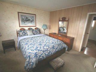 Photo 7: 194 VICARS ROAD in : Valleyview House for sale (Kamloops)  : MLS®# 140347