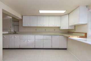 Photo 13: 213 Crease Ave in : SW Tillicum House for sale (Saanich West)  : MLS®# 863901