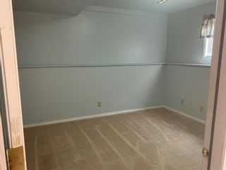 Photo 27: 2806 Catalina Boulevard NE in Calgary: Monterey Park Detached for sale : MLS®# A1130683