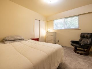 Photo 17: 1367 CHUCKART Place in North Vancouver: Westlynn House for sale : MLS®# R2570021