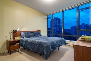 "Photo 13: 1406 400 CAPILANO Road in Port Moody: Port Moody Centre Condo for sale in ""ARIA II"" : MLS®# R2384132"