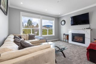 Photo 18: 2481 GLENWOOD Avenue in Port Coquitlam: Woodland Acres PQ House for sale : MLS®# R2558626