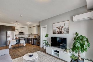 Photo 5: 7404 151 Legacy Main Street SE in Calgary: Legacy Apartment for sale : MLS®# A1143359