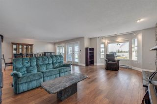 """Photo 12: 1 1888 ARGUE Street in Port Coquitlam: Citadel PQ Condo for sale in """"HERONS WAY"""" : MLS®# R2567939"""