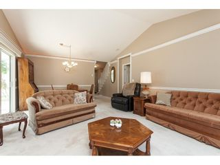 """Photo 9: 77 9208 208 Street in Langley: Walnut Grove Townhouse for sale in """"CHURCHILL PARK"""" : MLS®# R2488102"""
