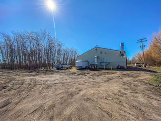 Photo 13: 26077 27 Road North in Grunthal: Industrial / Commercial / Investment for sale (R16)  : MLS®# 202108874