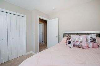Photo 31: 110 Wentworth Row SW in Calgary: West Springs Row/Townhouse for sale : MLS®# A1100774