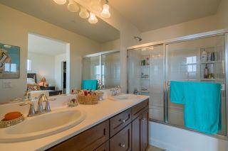 Photo 8: SANTEE Condo for sale : 3 bedrooms : 1705 Montilla St