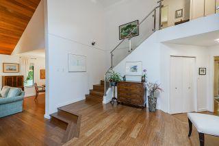 "Photo 7: 12327 24 Avenue in Surrey: Crescent Bch Ocean Pk. House for sale in ""OCEAN PARK"" (South Surrey White Rock)  : MLS®# R2605137"