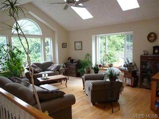 Photo 4: 3024 Michelson Rd in SOOKE: Sk Otter Point House for sale (Sooke)  : MLS®# 628199