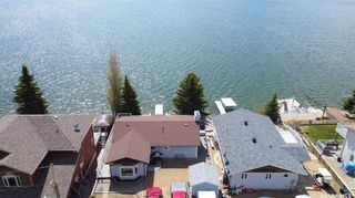 Photo 21: 24 Heritage Drive in Lac Pelletier: Residential for sale : MLS®# SK855299