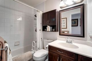 Photo 18: 60 Shawfield Way SW in Calgary: Shawnessy Detached for sale : MLS®# A1113595