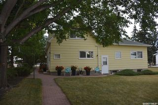 Photo 5: 301 Main Street in Balcarres: Residential for sale : MLS®# SK839847