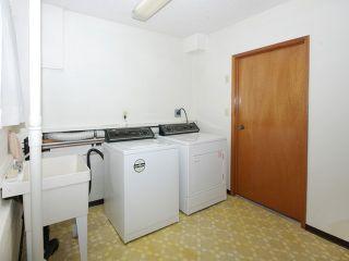 Photo 6: 2479 E GEORGIA Street in Vancouver: Renfrew VE House for sale (Vancouver East)  : MLS®# V1055540
