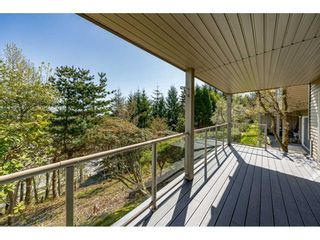 Photo 34: 102 2979 PANORAMA Drive in Coquitlam: Westwood Plateau Townhouse for sale : MLS®# R2566912