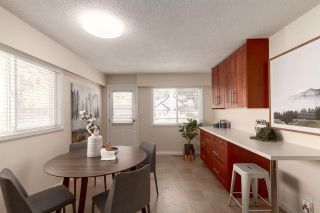 Photo 14: 1964 GARDEN Avenue in North Vancouver: Pemberton NV House for sale : MLS®# R2548454