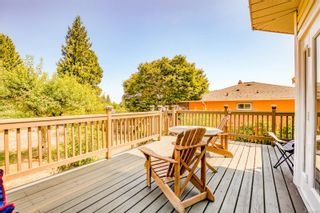 Photo 29: 860 Brechin Rd in : Na Brechin Hill House for sale (Nanaimo)  : MLS®# 881956