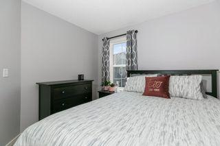 Photo 27: 156 603 Watt Boulevard SW in Edmonton: Zone 53 Townhouse for sale : MLS®# E4245734