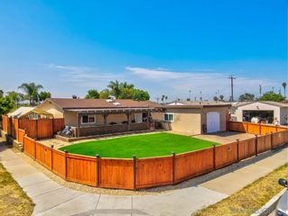 Photo 21: CHULA VISTA House for sale : 4 bedrooms : 168 E Quintard St