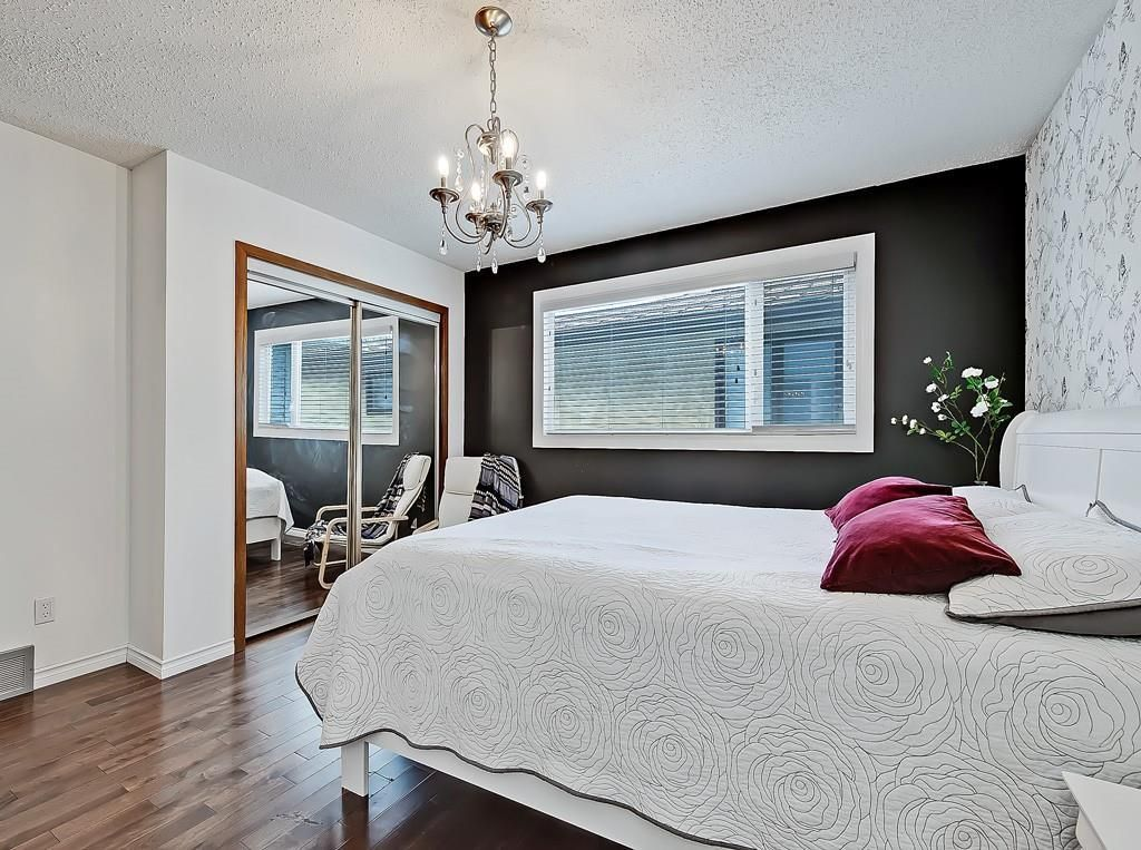 Photo 15: Photos: 7607 68 Avenue NW in Calgary: Silver Springs Detached for sale : MLS®# A1024824