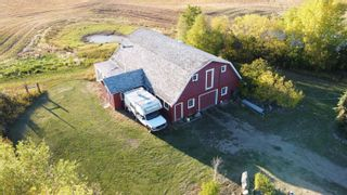 Photo 29: 51360 RGE RD 223: Rural Strathcona County House for sale : MLS®# E4266301
