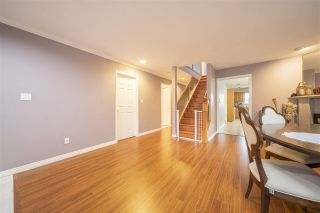 Photo 6: 5012 VICTORY Street in Burnaby: Metrotown 1/2 Duplex for sale (Burnaby South)  : MLS®# R2553881