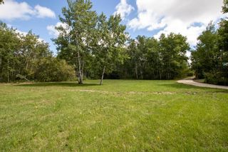 Photo 49: 26051 Pioneer Road in St Clements: Goodman Subdivision Residential for sale (R02)  : MLS®# 202120306