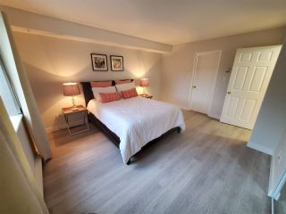 """Photo 9: 25 250 CASEY Street in Coquitlam: Maillardville Townhouse for sale in """"CHATEAU LAVAL"""" : MLS®# R2511496"""