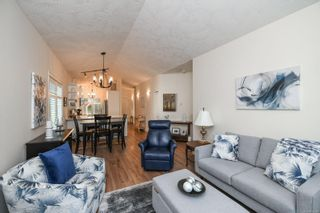 Photo 13: 213 930 Braidwood Rd in : CV Courtenay City Row/Townhouse for sale (Comox Valley)  : MLS®# 878320