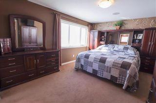 Photo 24: 168 Reg Wyatt Way in Winnipeg: Harbour View South Residential for sale (3J)  : MLS®# 202103161