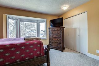 Photo 13: 272 Millcrest Way SW in Calgary: Millrise Detached for sale : MLS®# A1107153