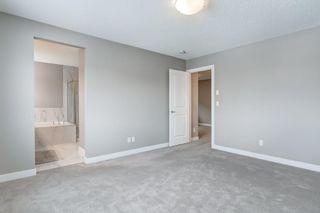 Photo 16: 71 SAVANNA Lane NE in Calgary: Saddle Ridge Detached for sale : MLS®# C4294146