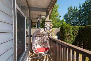 """Photo 2: 5 11495 COTTONWOOD Drive in Maple Ridge: Cottonwood MR House for sale in """"EASTBROOK GREEN"""" : MLS®# R2292477"""