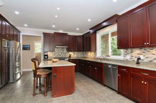 Photo 5: 27002 FERGUSON Avenue in Maple Ridge: Whonnock House for sale : MLS®# R2537467