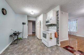 Photo 19: 929 Coteau Street West in Moose Jaw: Westmount/Elsom Residential for sale : MLS®# SK872384