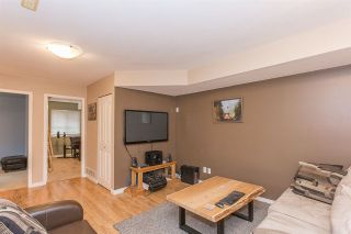 Photo 15: 23915 121 AVENUE in Maple Ridge: East Central House for sale : MLS®# R2279231